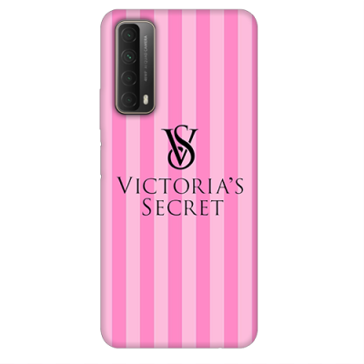 Husa Huawei Victoria S Secret LIMITED EDITION 23