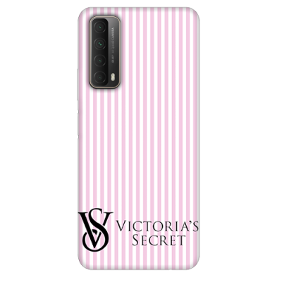 Husa Huawei Victoria S Secret LIMITED EDITION 1