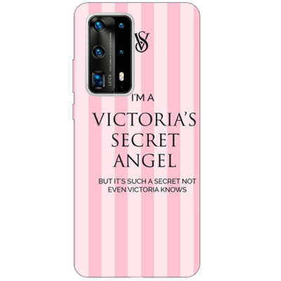 Husa Huawei Husa Huawei Victoria S Secret LIMITED EDITION 11