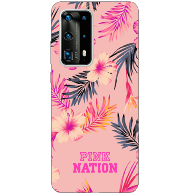 Husa Huawei Husa Huawei Victoria S Secret LIMITED EDITION 14