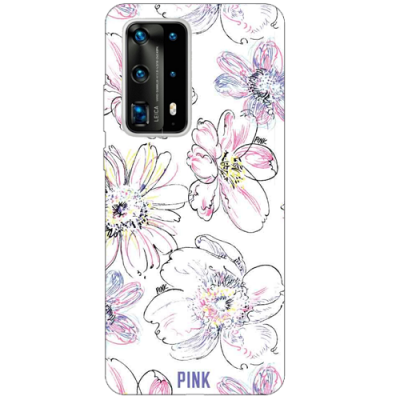 Husa Huawei Husa Huawei Victoria S Secret LIMITED EDITION 5