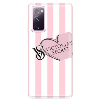 Husa Samsung Galaxy Victoria S Secret LIMITED EDITION 14