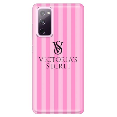 Husa Samsung Galaxy Victoria S Secret LIMITED EDITION 9