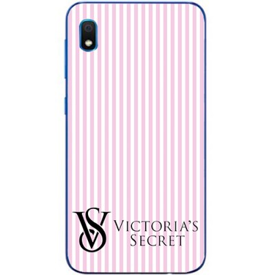 Husa Samsung Galaxy Victoria S Secret LIMITED EDITION 1