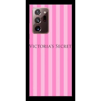 Husa Samsung Galaxy Victoria S Secret LIMITED EDITION 13