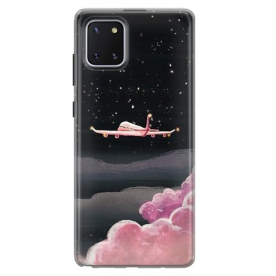 Husa Samsung Galaxy FLY AWAY