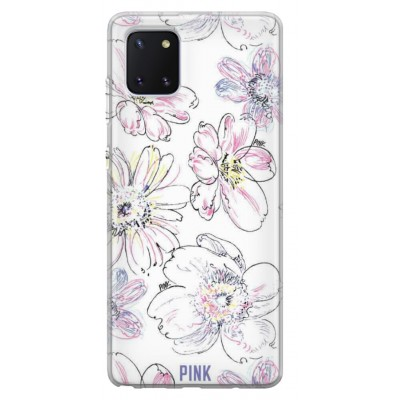 Husa Samsung Galaxy Victoria S Secret LIMITED EDITION 23