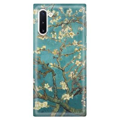 Husa Samsung Galaxy VAN GOGH - ALMOND BLOSSOM