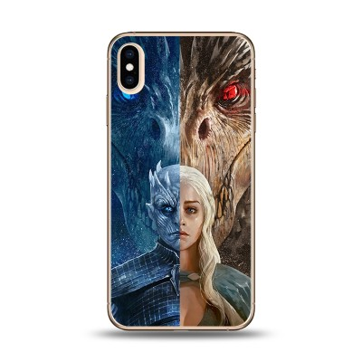 Husa iPhone GAME OF THRONES
