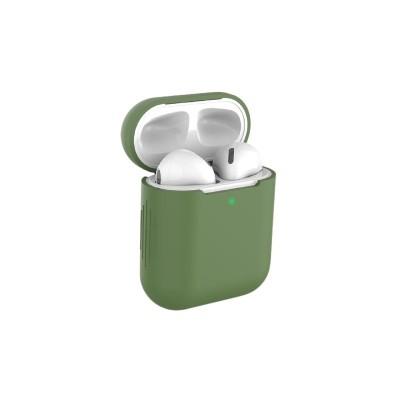 Husa Protectie Apple Airpods