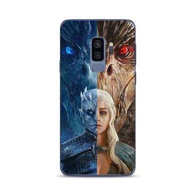 Husa Samsung Galaxy GAME OF THRONES