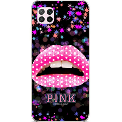 Husa Huawei Victoria s Secret LIMITED EDITION 12