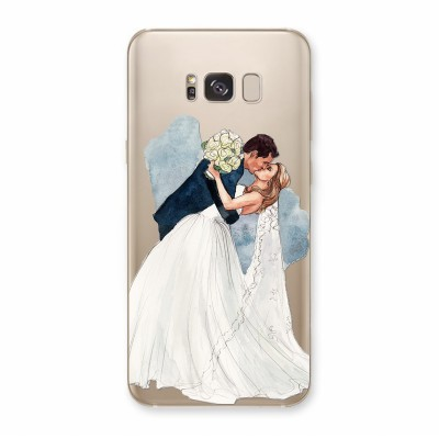 "Husa Samsung Galaxy S8 Plus ""FAIRYTALE"""