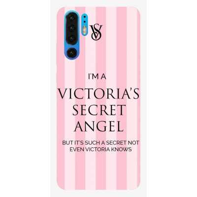 Husa Huawei Victoria s Secret LIMITED EDITION 11