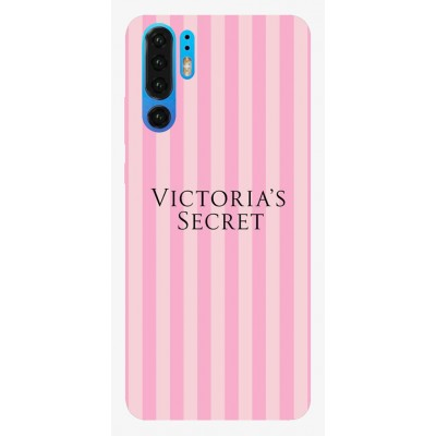 Husa Huawei Victoria s Secret LIMITED EDITION 18