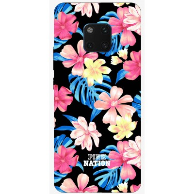 Husa Huawei Victoria s Secret LIMITED EDITION 2