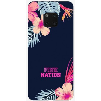 Husa Huawei Victoria s Secret LIMITED EDITION 20