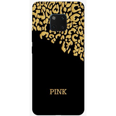 Husa Huawei Victoria s Secret LIMITED EDITION 3