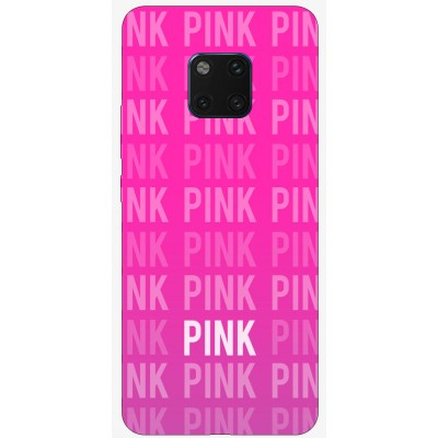 Husa Huawei Victoria s Secret LIMITED EDITION 8