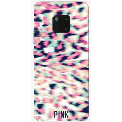 Husa Huawei Victoria s Secret LIMITED EDITION 9