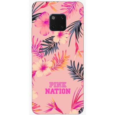 Husa Huawei Victoria s Secret LIMITED EDITION 14