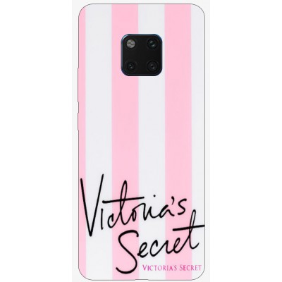 Husa Huawei Victoria s Secret LIMITED EDITION 15