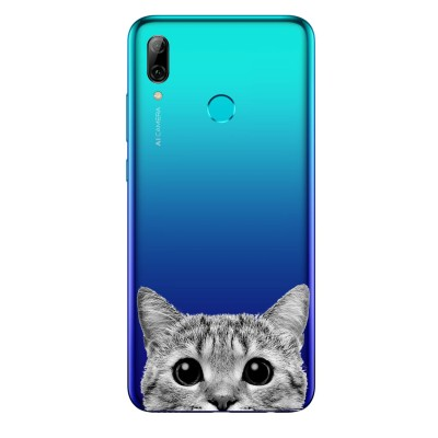 Husa Huawei BIG EYES