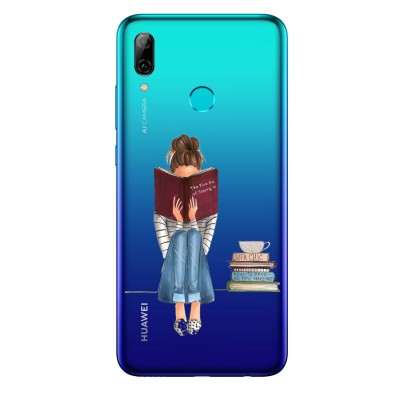 Husa Huawei ONLY BOOKS TONIGHT