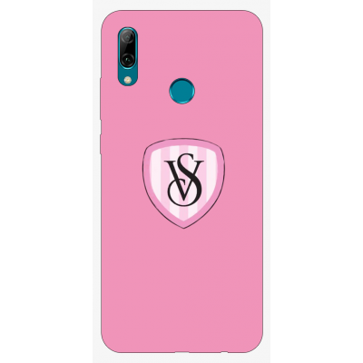 Husa Huawei Victoria s Secret LIMITED EDITION 21