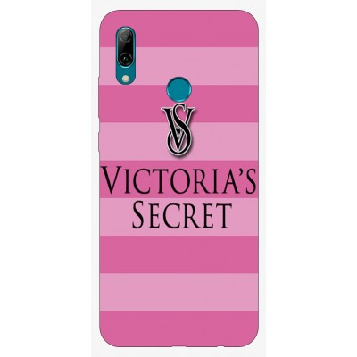 Husa Huawei Victoria s Secret LIMITED EDITION 13