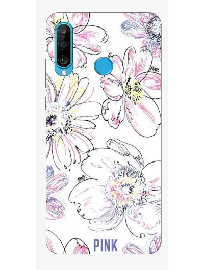 Husa Huawei Victoria s Secret LIMITED EDITION 5