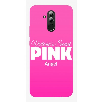 Husa Huawei Victoria s Secret LIMITED EDITION 7