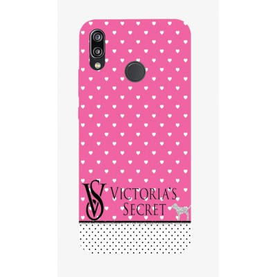 Husa Huawei Victoria s Secret LIMITED EDITION 17