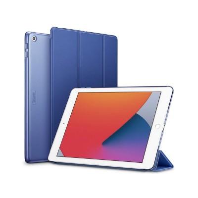 Husa Esr Ascend Trifold Smartcase Ipad 7/8 2019/2020 Albastru