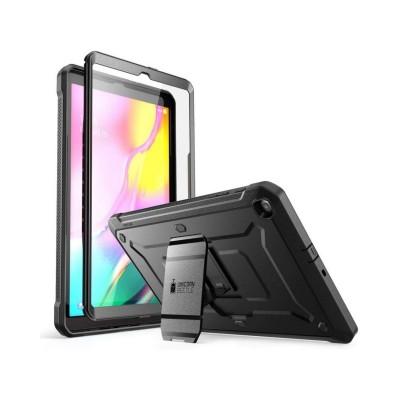 Husa Tableta Premium Supcase Unicorn Beetle Pro Galaxy Tab A 10.1, 2019 Model T510 / T 515 360 Grade