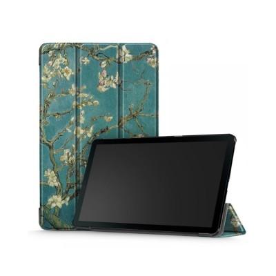 Husa Tableta Protect Smartcase Galaxy Tab A 10.1 2019 T510 / T515 Sakura