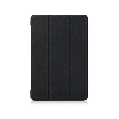 Husa Tableta Protect Smartcase Galaxy Tab A 10.5 2018 T590/t595 Negru