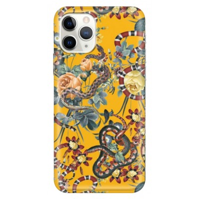Husa iPhone CORAL SNAKES