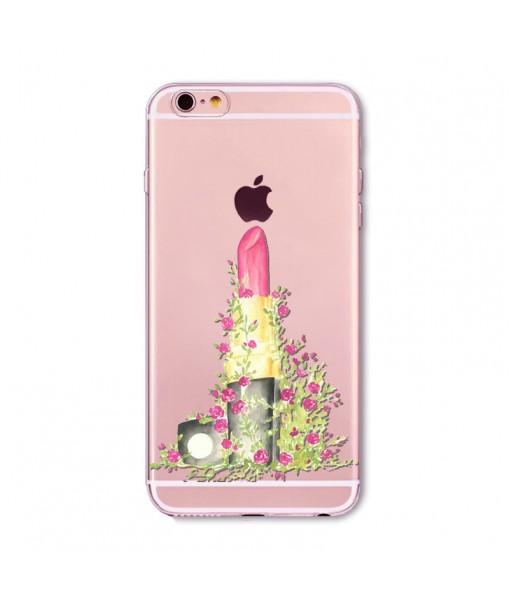 Husa iPhone 6 / 6S